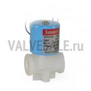 Электромагнитный клапан SP61355 DN 2,5