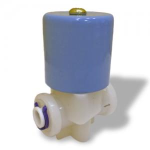 Электромагнитный клапан SP61356 DN 2,5