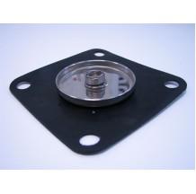 Мембраны для универсальных клапанов серий SM5563, SM5563S и SM5564