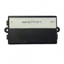 Регулятор тока клапана РТК-30.15