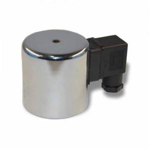 Электромагнитная катушка EL-1