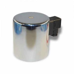 Электромагнитная катушка EL-3