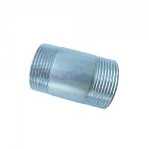 Бочонок стальной HGG12010