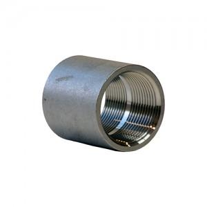 Муфта стальная MGG22020