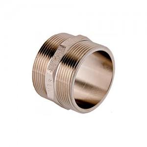 Ниппель стальной NEE22010
