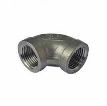 Отвод стальной OG91 AISI 304