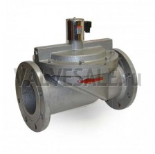 Электромагнитный клапан HF65028 DN200